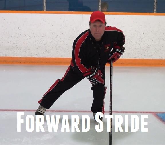 forward-stride-500