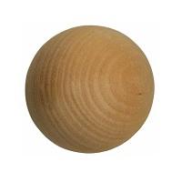 wood-stickhandling-ball