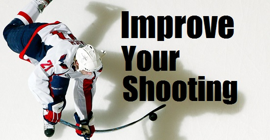 improve-shooting-fb1