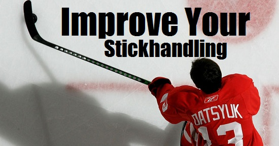 improve-stickhandling-fb