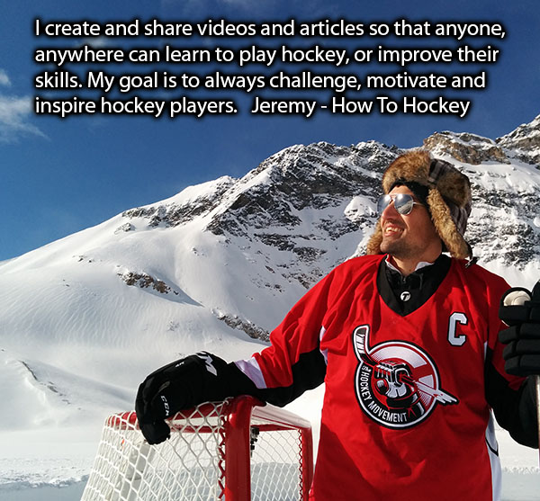 jeremy-anythingforhockey