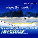 Nicerink coupon