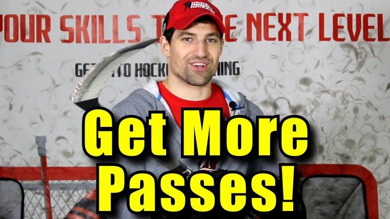 get-more-passes