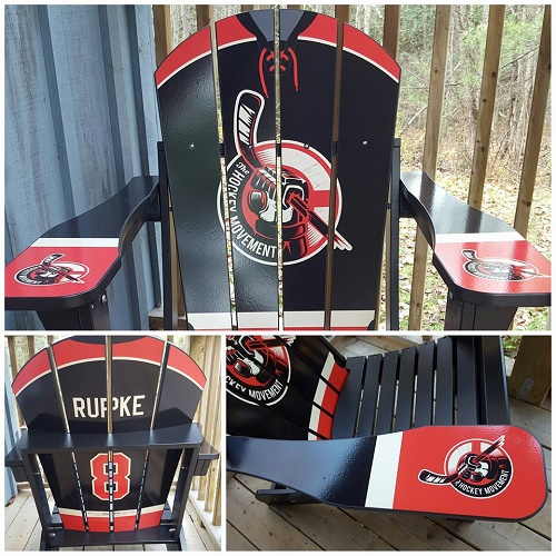 custom-hockey-chair