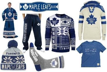 maple-leafs-apparel
