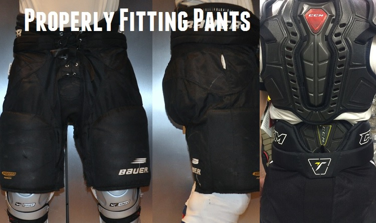 hockey-pants-fit