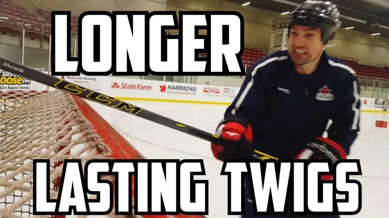 long-lasting-hockey-stick