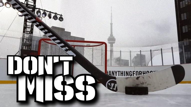 hockey-accuracy