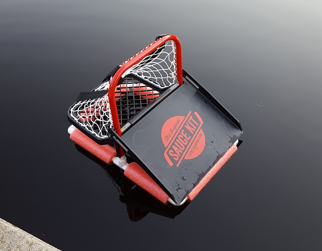 hockey-sauce-kit-floatie