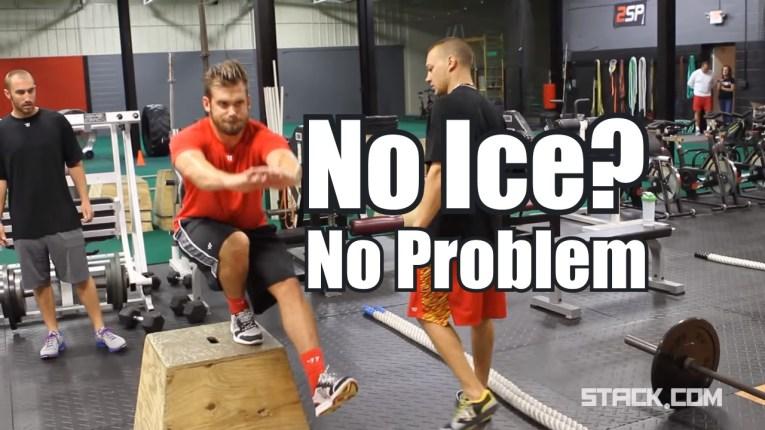 off-ice-hockey-exercises