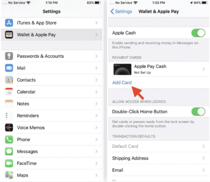 Apple Card - How To Apply For Apple Card On iPhones