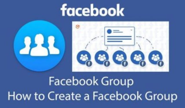 Facebook Group   How to Create a Facebook Group