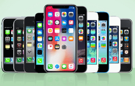 iPhone Black Friday Deals 2019 - Best iPhone Deal For Black Friday