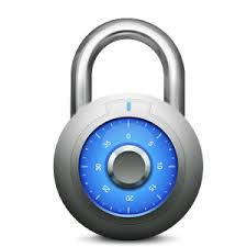 Lock My App   An Androids App Security