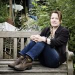 Julie Brown, Founder of Growing Communities