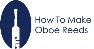 oboe lessons and instructions