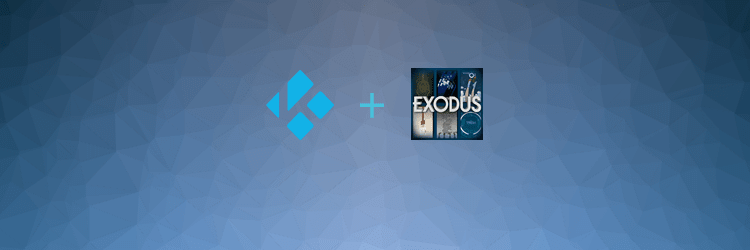 Exodus Kodi Addon Installation Guide