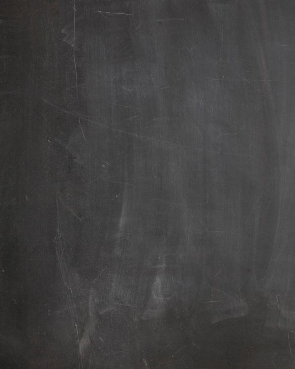 How to Make Your Own Chalkboard Printables - How to Nest ...