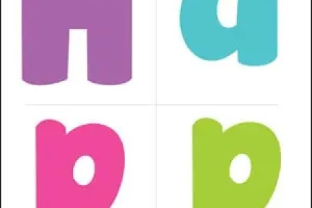 printable letters for birthday full hd pictures 4k ultra full