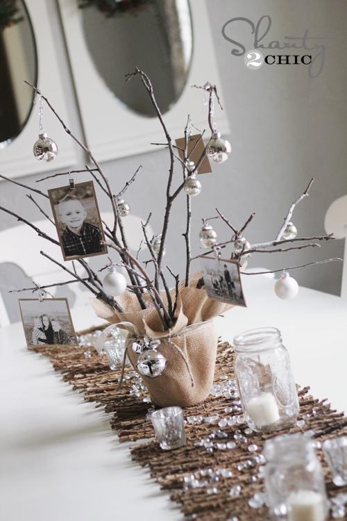 15 DIY Centerpiece Ideas How To Nest For Less