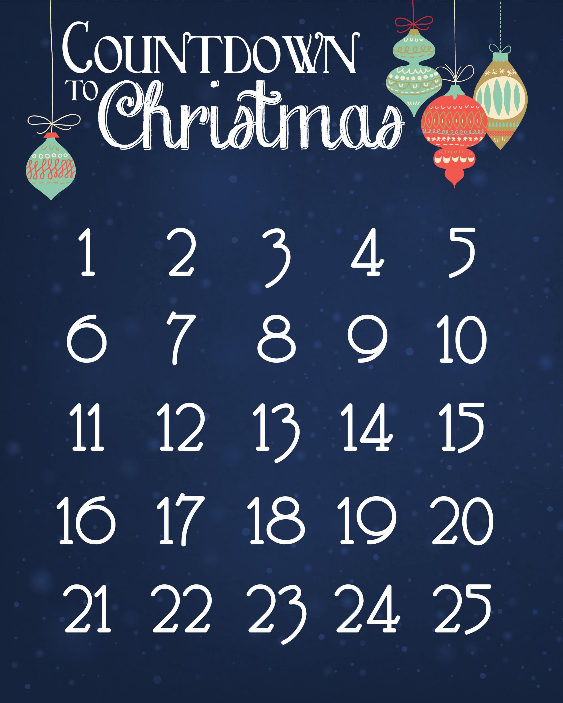 Free Editable Calendar Kids