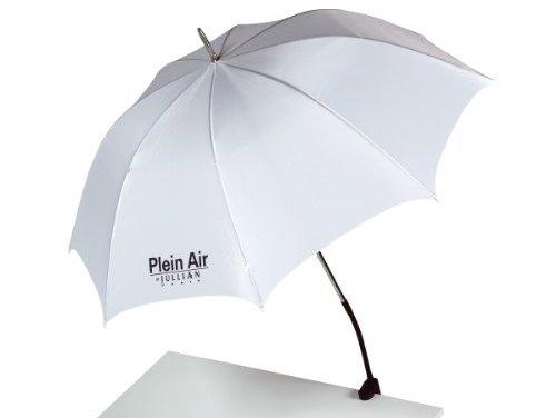 Martin Jullian Plein Air Umbrella