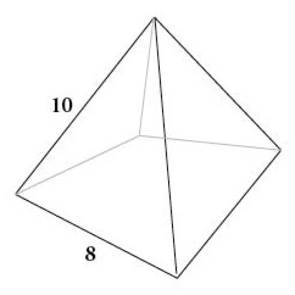 qpyramid