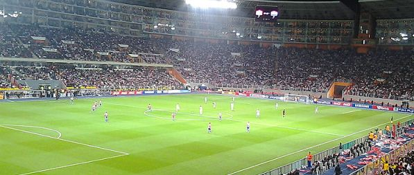 world-cup-qualifiers-peru-estadio-nacional