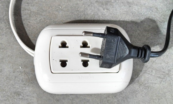 Electricity and Plugs in Peru - How to Peru