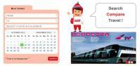 busportal-homepage