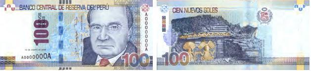 100-nuevo-sol-peru-banknote
