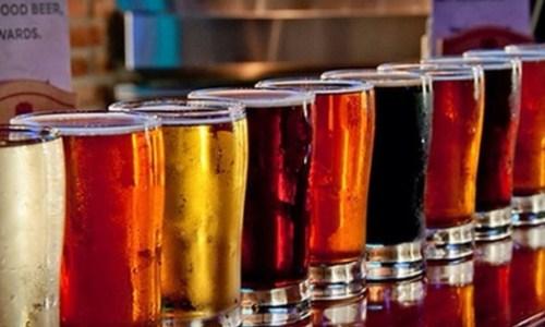 Peruvian Craft Beer - Craft beers