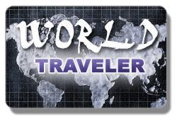 worldtraveler.jpg