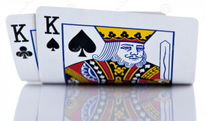 pocket-kings-2100716