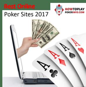 Best Online Poker