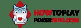 HowToPlayPokerInfo---Logo-Design---Horizontal