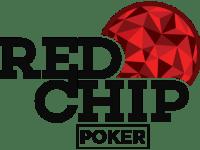 RedChip Poker Training Image