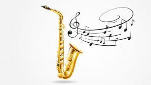 Online Saxophone Lessons