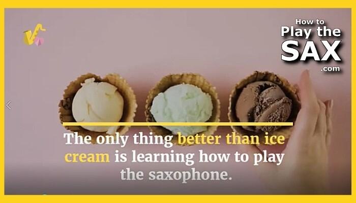 Better Than Ice Cream ?
