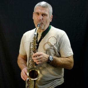 Saxophone Lessons For Older Beginners
