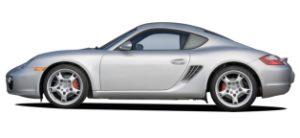 Porsche Cayman Fuse Diagram  Wiring Diagrams