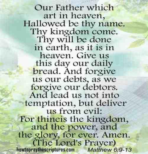 hope bible verses