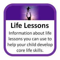 Life_Lessons_Button