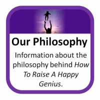 Philosophy_Button