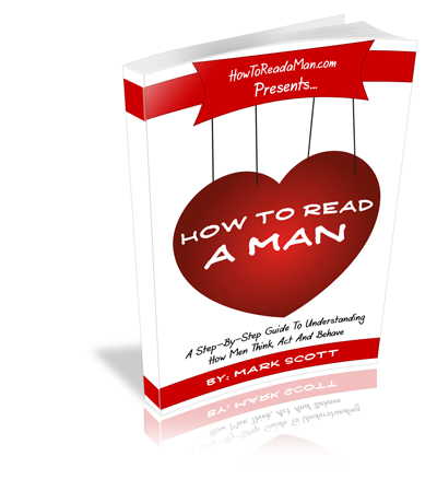 How To Read A Man