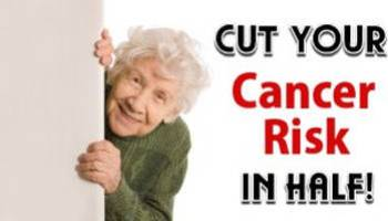 Reduce Your Risk of The (Deadly) Pancreatic Cancer! - HowToRemedies com