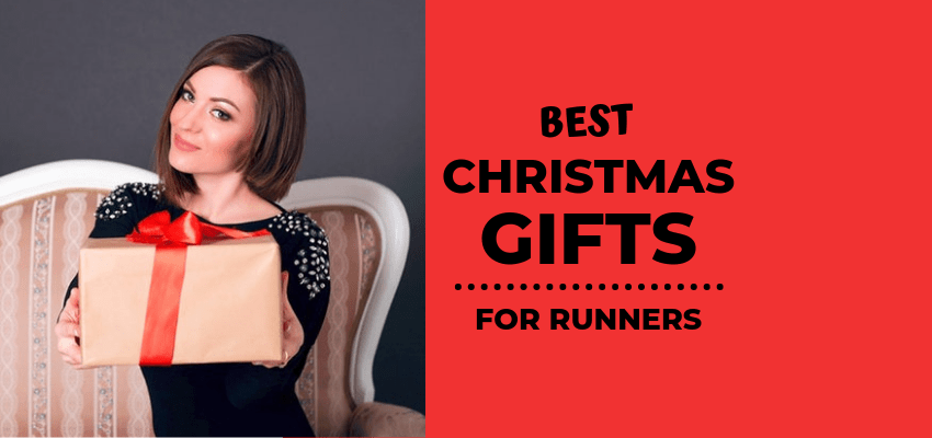19 Best Gifts For Christmas 2020 19 Best Christmas Gifts for Runners 2020