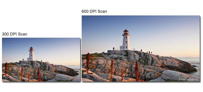Image result for photo  dpi resolution