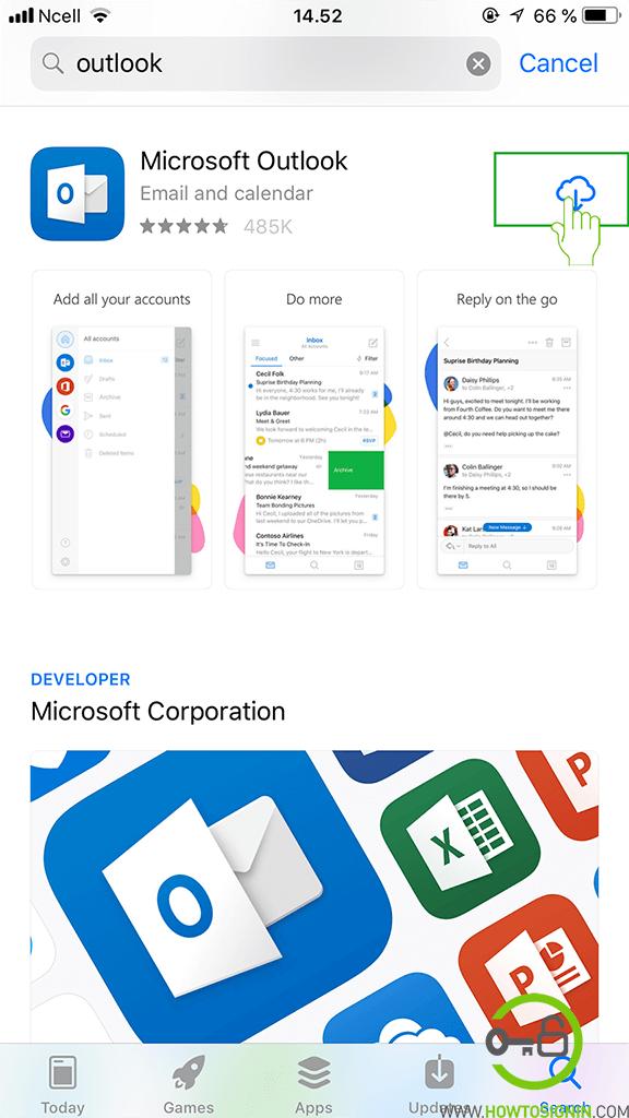 Gmail email login app download | Peatix