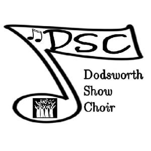 DSC web Logo